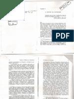 BOTTOMORE, T.B. Introdução à Sociologia (cap.1 O estudo da sociedade)