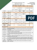 2013-new-fall-schedule.pdf