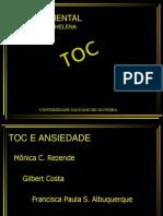Cópia de TOC E ANSIEDADE