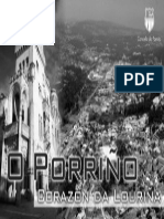 anuncio_porrin¦âo