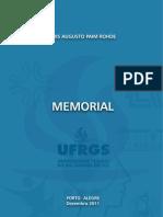 Memorial2012-versaoFinal