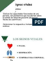 Signos vitales_1.ppt