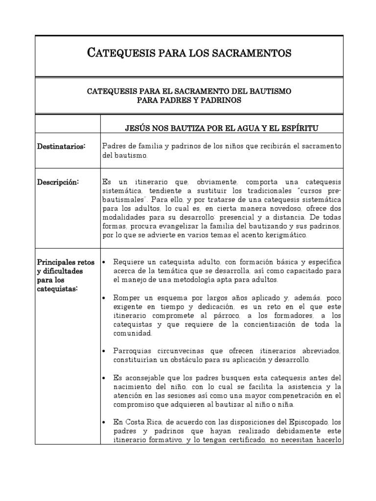 Famoso Sustitución De Certificado De Nacimiento Louisiana Viñeta ...