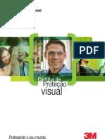 PCV - Cartilha para treinamento ao usuário