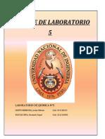 146005606 Informe de Liquidos y Soluciones Quimica