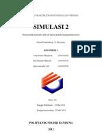 laporan pengpros simulasi2