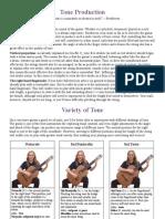 GuitarAcad3_p24