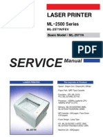 SAMSUNG-ML-2571n-Service-Manual.pdf
