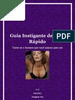 Guia Instigante de Sexo Rapido.pdf
