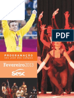 Programacao+Fevereiro+ +Sesc+Sjcampos