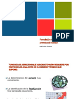 EstudioTecnico (1)