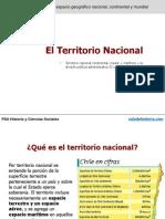 11 Territorio Nacional 120603124839 Phpapp02