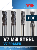 V7 mill.pdf