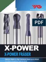 X-power.pdf