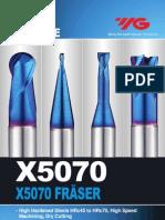фрезы X5070.pdf