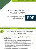 beta-oxidacion-mcm.ppt