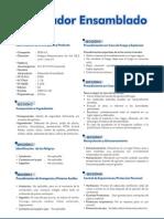Detonador Ensamblado Cc (1)
