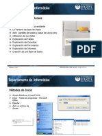 2-Introducción-a-MS-Access