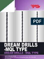Сверла для глубокого сверления.pdf