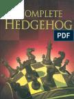 Shipov-The Complete Hedgehog Vol.2