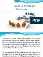 polticasdeuncentrodecmputos-111128190256-phpapp02