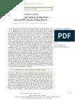Proteotoxicidad-y-disfunción-cardiaca-2013