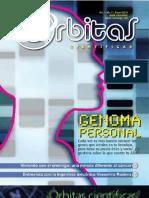 Edición11