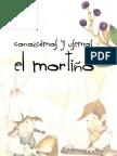 cartilla_mortino