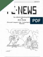PCNEWS-14
