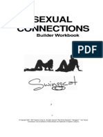 Sexual Connections Builder Workbook
