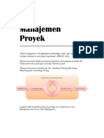 managemen_proyek
