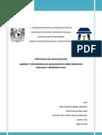 PROTOCOLO DE INVESTIGACI�N SOBRE DERECHOS SEXUALES Y REPRODUCTIVOS.docx