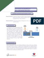 Tecnologias de Membrana Ultra y Microfiltracion