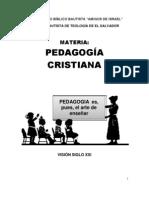 FOLLETERIA PEDAGOGIA CRISTIANA.pdf