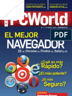 Pcworldperu Digital 0001 2012-04-15