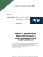 Anexo_unip_1103_1.pdf