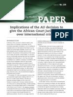 Paper235-AfricaCourt