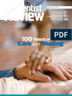 adventist review 2013-1506