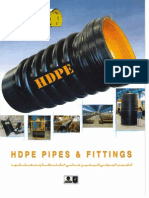 HDPE-CORRUGATED CATALOGUE.pdf