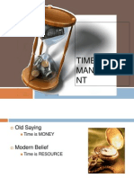 Time-Management-Ppt.pdf