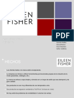131324786 Caso Eileen Fisher Bueno