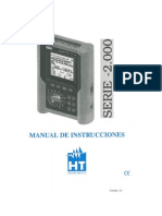 Manual HT combitest.pdf