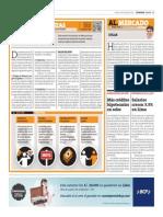 PP 240613 Peru21 Lima - Perú21 - Economía - pag 11