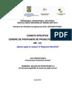 Ghid Conditii Specifice 6.3 Grant N-E