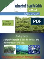 Case Study Bontoc So. Leyte Presentation