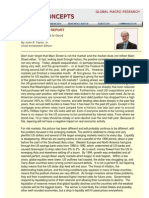 FX Market Insight - Jul. 4, 2013