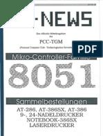 PCNEWS-24