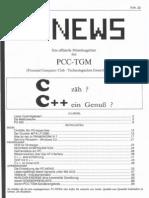 PCNEWS-22