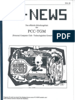 PCNEWS-23