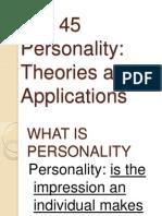 Psy 45 Personality.pptx